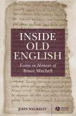 Inside Old English (eBook, PDF)