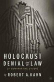 Holocaust Denial and the Law (eBook, PDF)