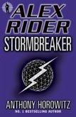 Stormbreaker (eBook, ePUB)