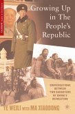 Growing Up in the People's Republic (eBook, PDF)