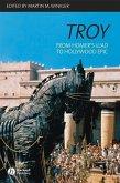 Troy (eBook, PDF)