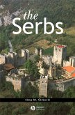 The Serbs (eBook, PDF)