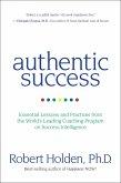 Authentic Success (eBook, ePUB)