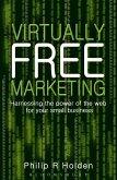 Virtually Free Marketing (eBook, ePUB)
