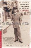 To Wear the Dust of War (eBook, PDF)