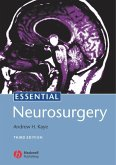 Essential Neurosurgery (eBook, PDF)