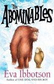 Abominables (eBook, ePUB)