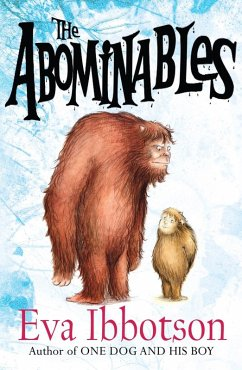 Abominables
