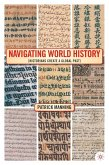 Navigating World History (eBook, PDF)
