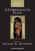 A Companion to Plato (eBook, PDF)