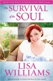 The Survival of the Soul (eBook, ePUB)