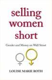 Selling Women Short (eBook, ePUB)