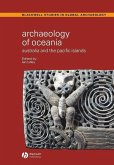 Archaeology of Oceania (eBook, PDF)