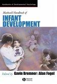 Blackwell Handbook of Infant Development (eBook, PDF)