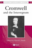 Cromwell and the Interregnum (eBook, PDF)
