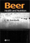 Beer (eBook, PDF)