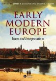 Early Modern Europe (eBook, PDF)