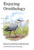 Enjoying Ornithology (eBook, ePUB)