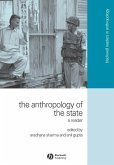 The Anthropology of the State (eBook, PDF)