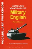 Check Your Vocabulary for Military English (eBook, ePUB)
