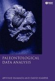 Paleontological Data Analysis (eBook, PDF)
