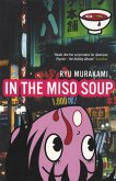 In The Miso Soup (eBook, ePUB)