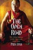 The Open Road (eBook, ePUB)