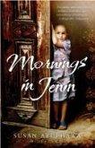 Mornings in Jenin (eBook, ePUB)