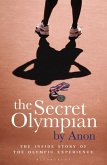 The Secret Olympian (eBook, ePUB)