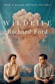 Wildlife (eBook, ePUB)