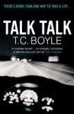 Talk Talk (eBook, ePUB)