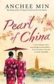 Pearl of China (eBook, ePUB)