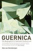 Guernica (eBook, ePUB)