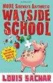 Sideways Arithmetic from Wayside School (eBook, ePUB)