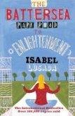 The Battersea Park Road to Enlightenment (eBook, ePUB)