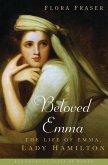 Beloved Emma (eBook, ePUB)