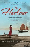 The Harbour (eBook, ePUB)