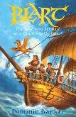Blart 3: The boy who set sail on a questionable quest (eBook, ePUB)