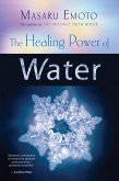 The Healing Power of Water (eBook, ePUB)
