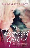 The Drowning Girl (eBook, ePUB)