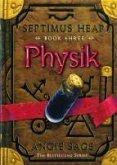 Physik (eBook, ePUB)