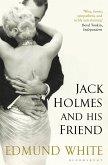 Jack Holmes and His Friend (eBook, ePUB)