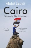 Cairo (eBook, ePUB)