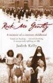 Rock Me Gently (eBook, ePUB)