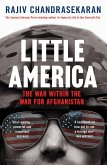 Little America (eBook, ePUB)
