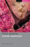 Spring Awakening (eBook, ePUB)