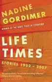 Life Times (eBook, ePUB)