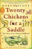 Twenty Chickens For A Saddle (eBook, ePUB)