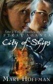 Stravaganza City of Ships (eBook, ePUB)