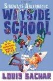 More Sideways Arithmetic from Wayside School (eBook, ePUB)